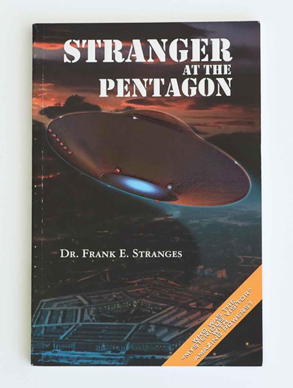 strangeratthepentagon